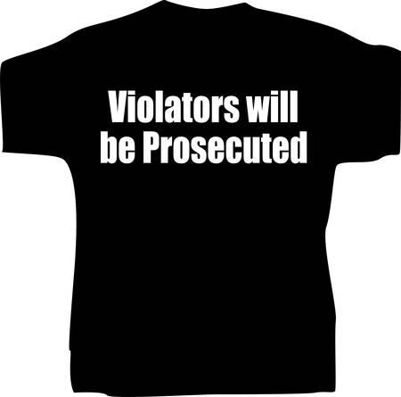 black men t-shirt design isolated on white
