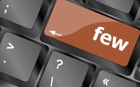 button computer: pocas palabras sobre las teclas del teclado, bot�n del ordenador port�til