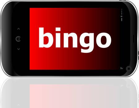 psp: smart phone