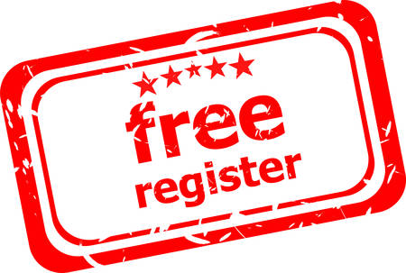 join here: free register red stamp