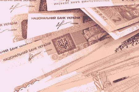 one hundred euro banknote: european money vector illustration Illustration