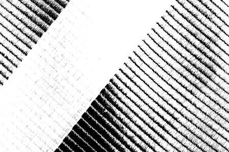 grunge: Grunge Texture. Grunge Background. Grunge Effect. Grunge Overlay. Grunge Texture. Grunge Vector. Grunge Black. Vector Texture. Grunge Dust. Grunge Dirty. Grunge Grain. Grunge Rough. Grunge Vector