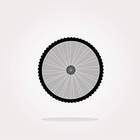 bicycling: wheel Icon. wheel Icon Vector. wheel Icon Art. wheel Icon Image. wheel Icon Sign. wheel Icon Flat. wheel Icon design. wheel icon app. wheel icon UI. wheel icon web