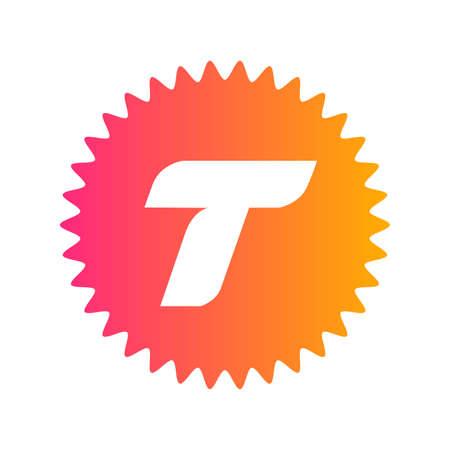 Tango live video broadcasts apps. Tango logo. Tango application icon . Kharkiv, Ukraine - June, 2020