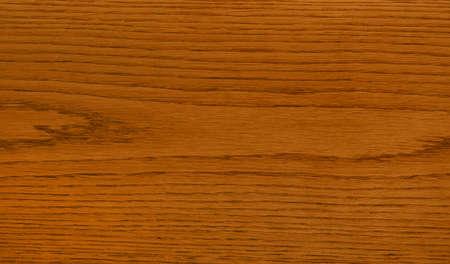 Pattern of polished oak wood. Stock Photo - 4362335