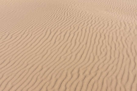 ebb: plaża w ebb okres Zdjęcie Seryjne