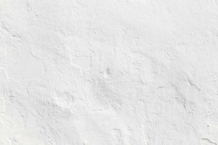 whitewall como pano de fundo