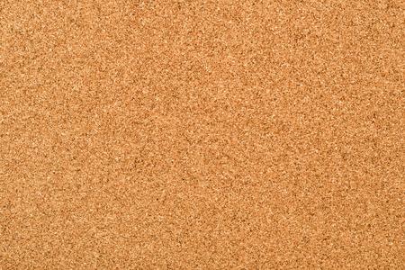 cork board: Empty cork board background Stock Photo