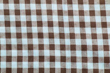 dish cloth: dish cloth background Stock Photo