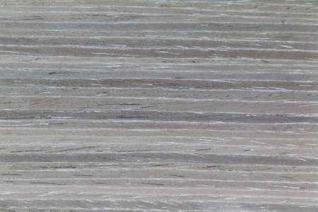 laminated: laminated floor design  usd for interior decoration