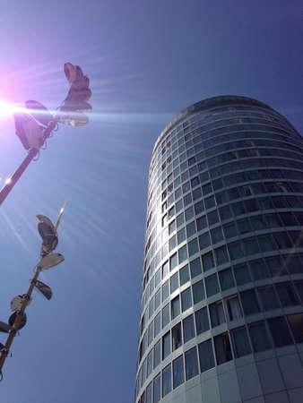 rotunda: Rotunda Birmingham