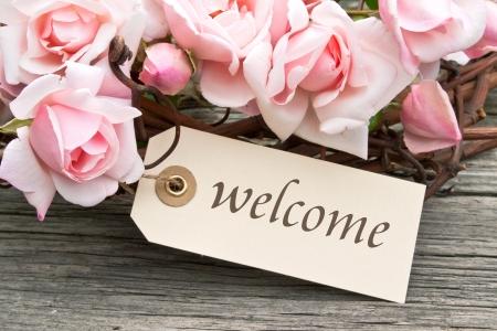 Kết quả hình ảnh cho welcome dep