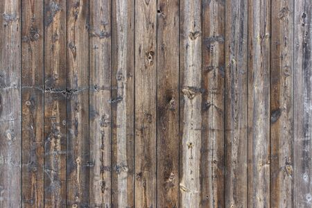 wooden boards: Background with old wooden boards