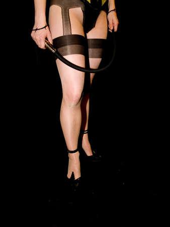legs Stock Photo - 942340