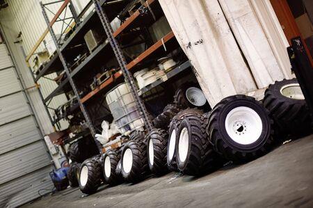 tornillos y tuercas: bandejas de almacenamiento de los frutos secos los pernos y otros productos de ingenier�a
