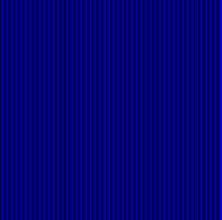 window shade: Pattern texture of crumpled paper in the volume of vertical lines for notes. Can be used for wallpaper, pattern fills, web page background, surface textures. Blue galousie.