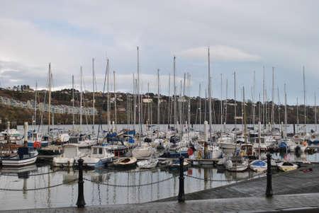 co cork: Kinsale, Co Cork