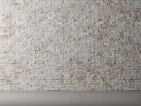 Generic pattern design background, 3d illustration. Banque d'images - 159149302