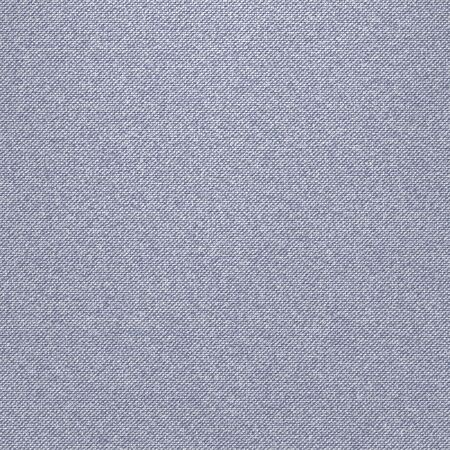 Seamless vector denim jeans pattern. Pattern can be used for wallpaper. Surface texture. Canvas  texture. 矢量图像