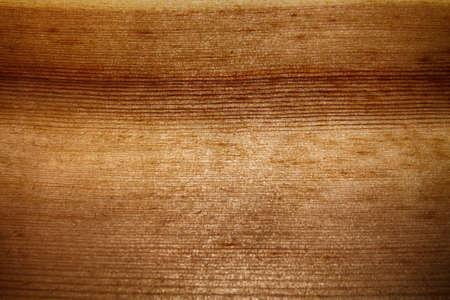 free background: Wooden Background with dark Grain.