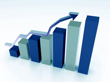 3 d グラフ