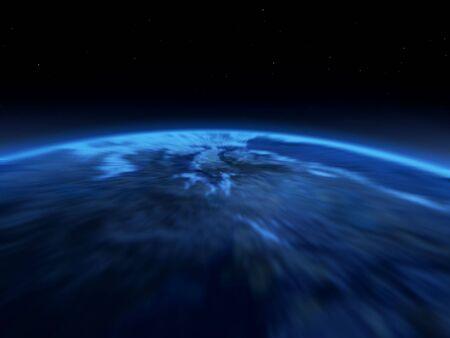 earth Banco de Imagens - 799863