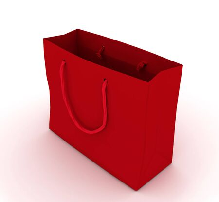 shoppingbag: shopping bag