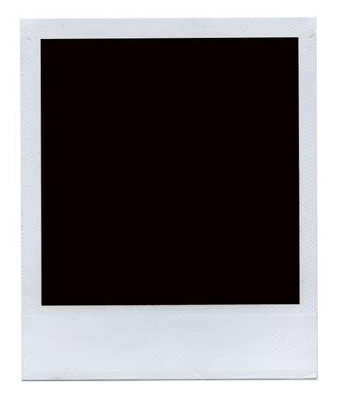 frame Banco de Imagens - 939228