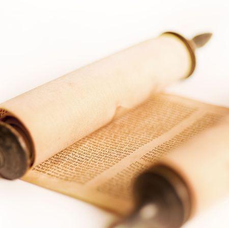 scroll Zdjęcie Seryjne