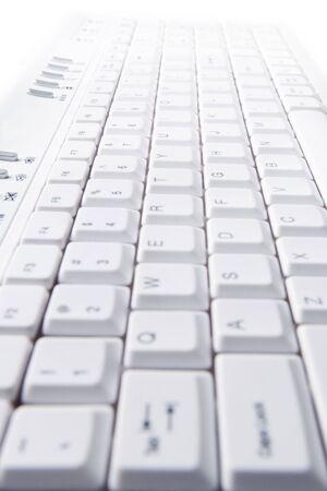 keyboard Stock Photo - 7903759