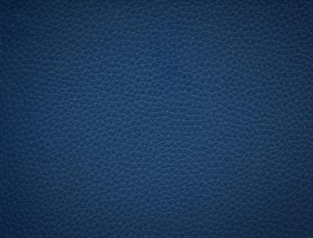 Una imagen de un bonito fondo de cuero.