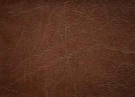 An image of a nice leather background.