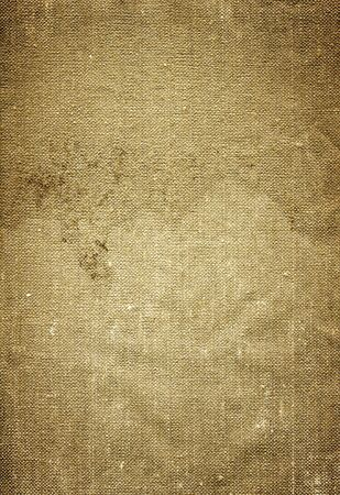 Natural sackcloth, Texture Pattern for background