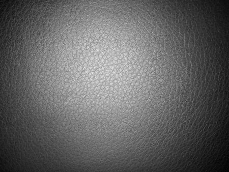 black leather texture for background Zdjęcie Seryjne