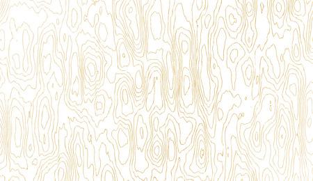 그것은 나뭇결 배경의 그림입니다.