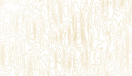 wood grain: It is an illustration of the wood grain background. Illustration