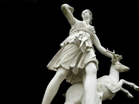 hegemony: Statue - Taking Control