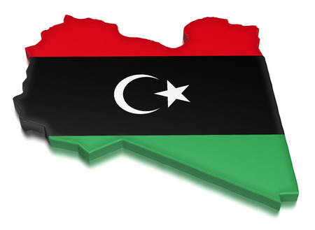 libya: Libya