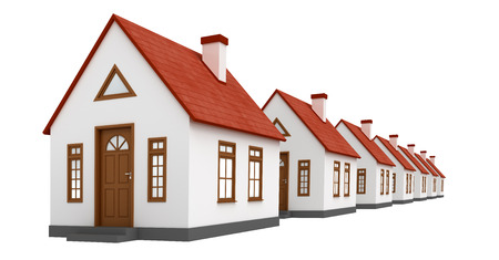 equal opportunity: Real Estate