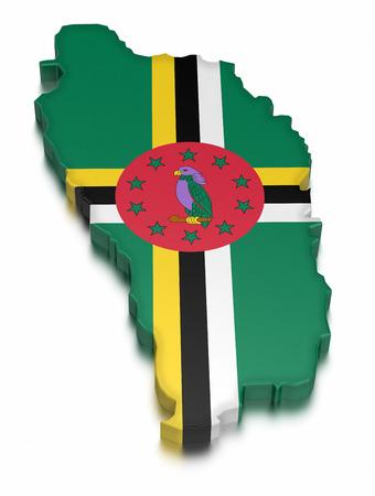 dominica: Dominica