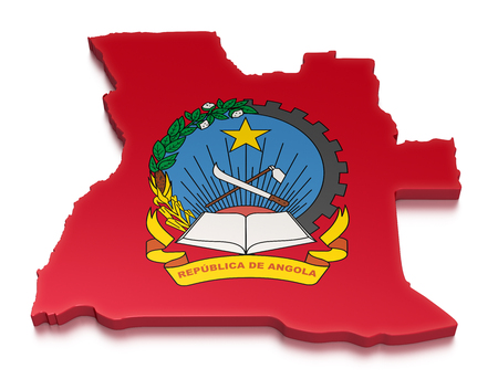 angola: Angola