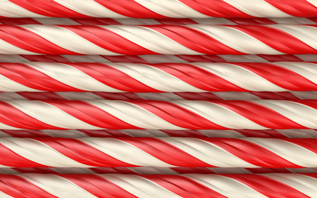 candy cane: Candy Cane