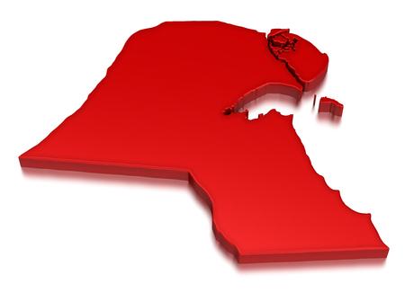 koweit: Koweit Banque d'images