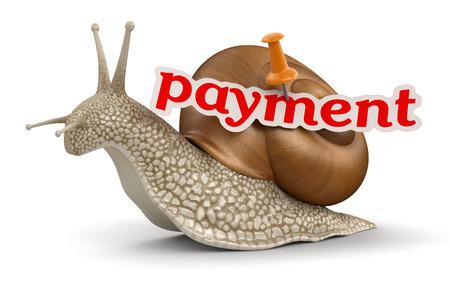 remuneraciones: pago trazado de recorte incluido Caracol