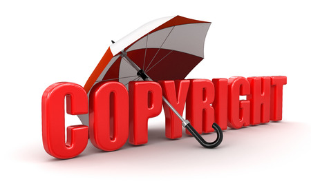 Copyright under Umbrella