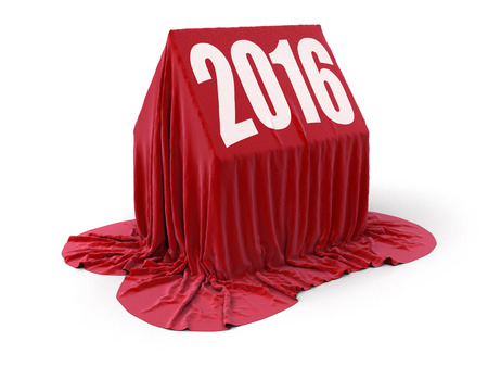 House 2016 clipping pad opgenomen