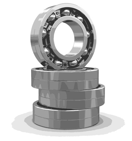 bearings: bearings