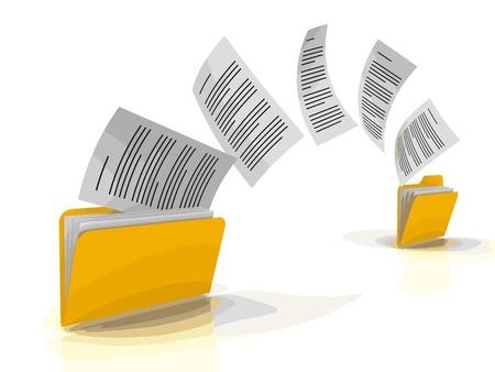 copy: copy files