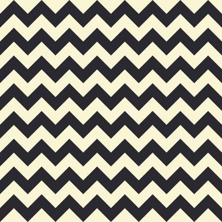 chevron pattern: chevron pattern background.vector