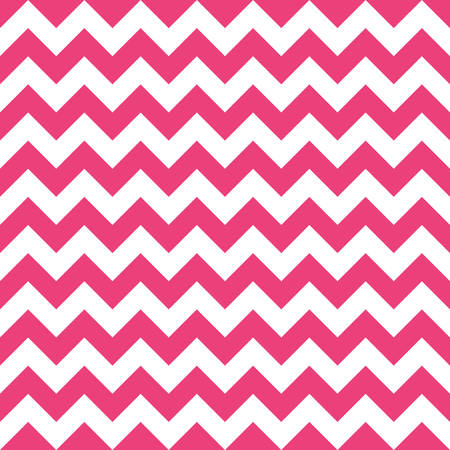 trendy tissue: retro chevron pattern background with pink.greeting card
